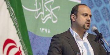 بهزاديان: موضع صريح حزب کارگزاران، حمایت از لیست واحد اصلاح طلبان در انتخابات شورای شهر است